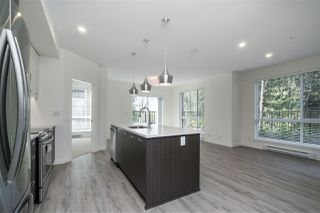 "Photo 10: B004 20087 68 Avenue in Langley: Willoughby Heights Condo for sale in ""PARK HILL"" : MLS®# R2508385"