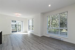 "Photo 14: B004 20087 68 Avenue in Langley: Willoughby Heights Condo for sale in ""PARK HILL"" : MLS®# R2508385"