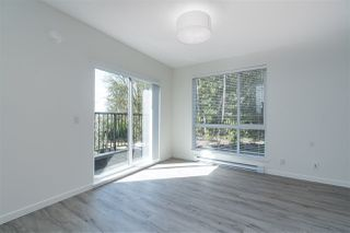 "Photo 20: B004 20087 68 Avenue in Langley: Willoughby Heights Condo for sale in ""PARK HILL"" : MLS®# R2508385"