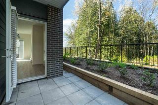 "Photo 24: B004 20087 68 Avenue in Langley: Willoughby Heights Condo for sale in ""PARK HILL"" : MLS®# R2508385"