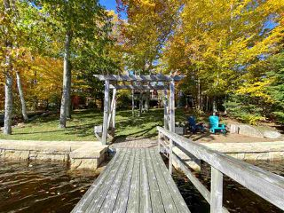 Photo 5: 138 Canyon Point Road in Vaughan: 403-Hants County Residential for sale (Annapolis Valley)  : MLS®# 202021854