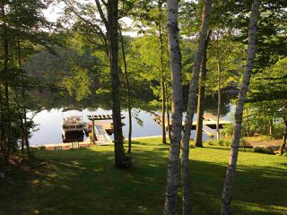 Photo 3: 138 Canyon Point Road in Vaughan: 403-Hants County Residential for sale (Annapolis Valley)  : MLS®# 202021854