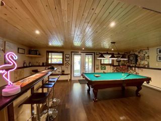 Photo 8: 138 Canyon Point Road in Vaughan: 403-Hants County Residential for sale (Annapolis Valley)  : MLS®# 202021854