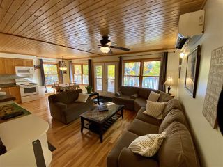 Photo 16: 138 Canyon Point Road in Vaughan: 403-Hants County Residential for sale (Annapolis Valley)  : MLS®# 202021854