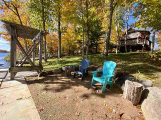 Photo 31: 138 Canyon Point Road in Vaughan: 403-Hants County Residential for sale (Annapolis Valley)  : MLS®# 202021854