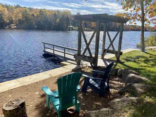 Photo 4: 138 Canyon Point Road in Vaughan: 403-Hants County Residential for sale (Annapolis Valley)  : MLS®# 202021854