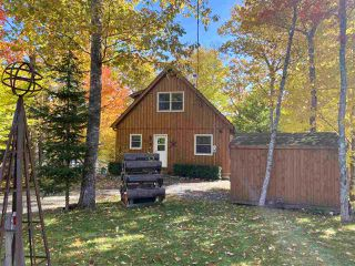 Photo 6: 138 Canyon Point Road in Vaughan: 403-Hants County Residential for sale (Annapolis Valley)  : MLS®# 202021854