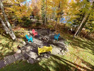 Photo 23: 138 Canyon Point Road in Vaughan: 403-Hants County Residential for sale (Annapolis Valley)  : MLS®# 202021854