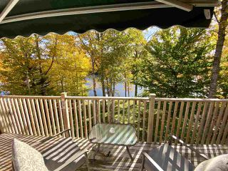 Photo 21: 138 Canyon Point Road in Vaughan: 403-Hants County Residential for sale (Annapolis Valley)  : MLS®# 202021854