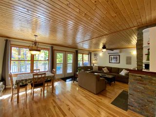 Photo 14: 138 Canyon Point Road in Vaughan: 403-Hants County Residential for sale (Annapolis Valley)  : MLS®# 202021854