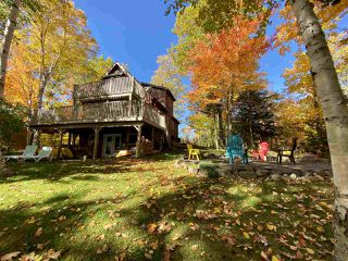 Photo 2: 138 Canyon Point Road in Vaughan: 403-Hants County Residential for sale (Annapolis Valley)  : MLS®# 202021854