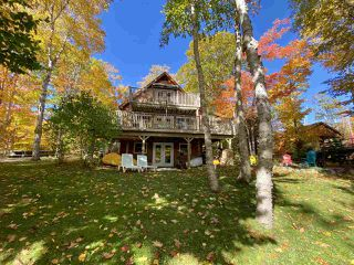 Photo 7: 138 Canyon Point Road in Vaughan: 403-Hants County Residential for sale (Annapolis Valley)  : MLS®# 202021854