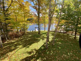 Photo 27: 138 Canyon Point Road in Vaughan: 403-Hants County Residential for sale (Annapolis Valley)  : MLS®# 202021854