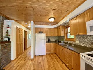 Photo 13: 138 Canyon Point Road in Vaughan: 403-Hants County Residential for sale (Annapolis Valley)  : MLS®# 202021854