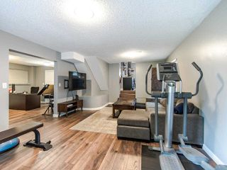 """Photo 13: 4521 199 Street in Langley: Langley City House for sale in """"Hunter Park"""" : MLS®# R2511143"""