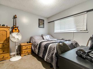 """Photo 23: 4521 199 Street in Langley: Langley City House for sale in """"Hunter Park"""" : MLS®# R2511143"""