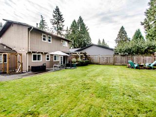 """Photo 32: 4521 199 Street in Langley: Langley City House for sale in """"Hunter Park"""" : MLS®# R2511143"""