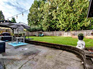 """Photo 28: 4521 199 Street in Langley: Langley City House for sale in """"Hunter Park"""" : MLS®# R2511143"""