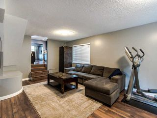 """Photo 14: 4521 199 Street in Langley: Langley City House for sale in """"Hunter Park"""" : MLS®# R2511143"""
