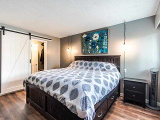 """Photo 19: 4521 199 Street in Langley: Langley City House for sale in """"Hunter Park"""" : MLS®# R2511143"""
