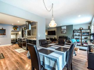 """Photo 7: 4521 199 Street in Langley: Langley City House for sale in """"Hunter Park"""" : MLS®# R2511143"""