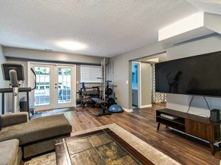 """Photo 12: 4521 199 Street in Langley: Langley City House for sale in """"Hunter Park"""" : MLS®# R2511143"""