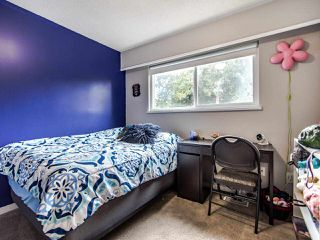 """Photo 22: 4521 199 Street in Langley: Langley City House for sale in """"Hunter Park"""" : MLS®# R2511143"""