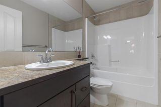 Photo 39: 39 SILVERADO RIDGE Crescent SW in Calgary: Silverado Detached for sale : MLS®# A1043769
