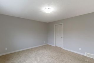 Photo 37: 39 SILVERADO RIDGE Crescent SW in Calgary: Silverado Detached for sale : MLS®# A1043769