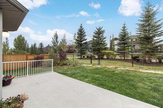 Photo 43: 39 SILVERADO RIDGE Crescent SW in Calgary: Silverado Detached for sale : MLS®# A1043769