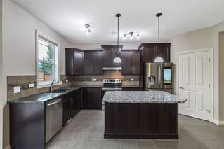 Photo 4: 39 SILVERADO RIDGE Crescent SW in Calgary: Silverado Detached for sale : MLS®# A1043769