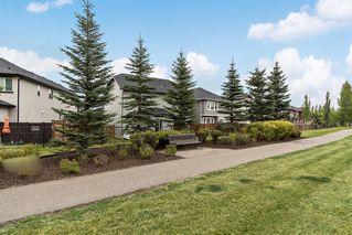 Photo 47: 39 SILVERADO RIDGE Crescent SW in Calgary: Silverado Detached for sale : MLS®# A1043769