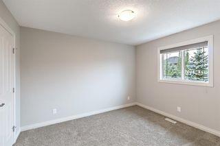 Photo 38: 39 SILVERADO RIDGE Crescent SW in Calgary: Silverado Detached for sale : MLS®# A1043769