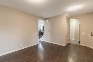 Photo 23: 39 SILVERADO RIDGE Crescent SW in Calgary: Silverado Detached for sale : MLS®# A1043769