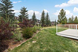 Photo 44: 39 SILVERADO RIDGE Crescent SW in Calgary: Silverado Detached for sale : MLS®# A1043769