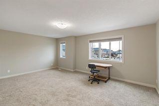 Photo 42: 39 SILVERADO RIDGE Crescent SW in Calgary: Silverado Detached for sale : MLS®# A1043769