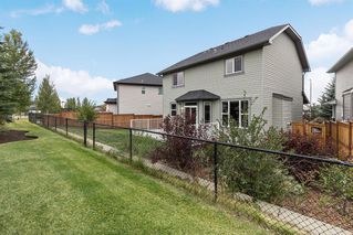 Photo 48: 39 SILVERADO RIDGE Crescent SW in Calgary: Silverado Detached for sale : MLS®# A1043769