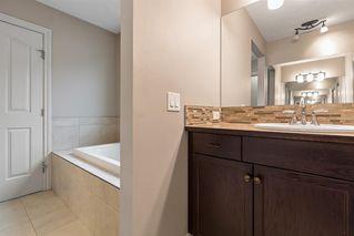 Photo 33: 39 SILVERADO RIDGE Crescent SW in Calgary: Silverado Detached for sale : MLS®# A1043769