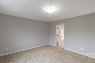 Photo 30: 39 SILVERADO RIDGE Crescent SW in Calgary: Silverado Detached for sale : MLS®# A1043769
