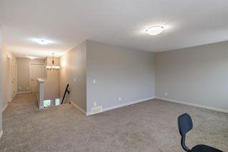 Photo 40: 39 SILVERADO RIDGE Crescent SW in Calgary: Silverado Detached for sale : MLS®# A1043769