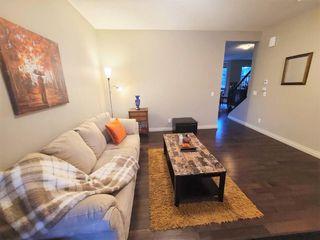 Photo 21: 39 SILVERADO RIDGE Crescent SW in Calgary: Silverado Detached for sale : MLS®# A1043769