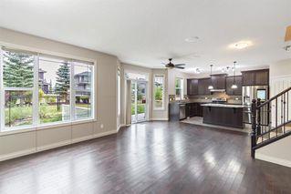 Photo 14: 39 SILVERADO RIDGE Crescent SW in Calgary: Silverado Detached for sale : MLS®# A1043769