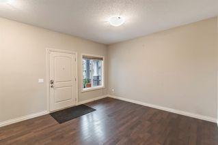 Photo 22: 39 SILVERADO RIDGE Crescent SW in Calgary: Silverado Detached for sale : MLS®# A1043769
