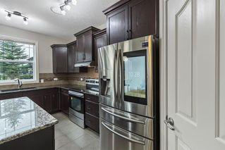 Photo 8: 39 SILVERADO RIDGE Crescent SW in Calgary: Silverado Detached for sale : MLS®# A1043769