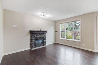 Photo 11: 39 SILVERADO RIDGE Crescent SW in Calgary: Silverado Detached for sale : MLS®# A1043769