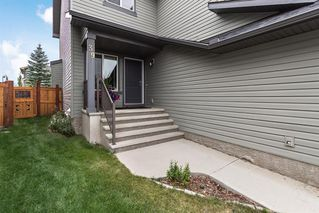 Photo 3: 39 SILVERADO RIDGE Crescent SW in Calgary: Silverado Detached for sale : MLS®# A1043769