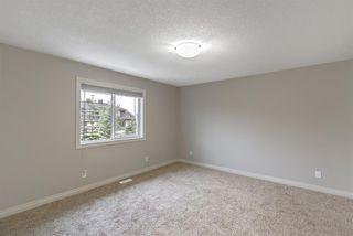 Photo 28: 39 SILVERADO RIDGE Crescent SW in Calgary: Silverado Detached for sale : MLS®# A1043769
