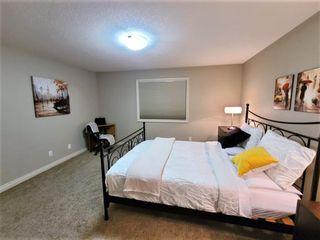 Photo 29: 39 SILVERADO RIDGE Crescent SW in Calgary: Silverado Detached for sale : MLS®# A1043769