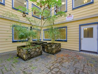 Photo 18: 108 383 Wale Rd in : Co Colwood Corners Condo for sale (Colwood)  : MLS®# 859501