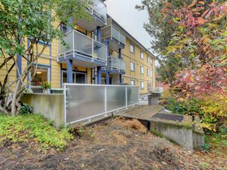 Photo 22: 108 383 Wale Rd in : Co Colwood Corners Condo for sale (Colwood)  : MLS®# 859501